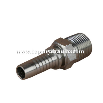 15611+pilot+operated+threaded+reusable+hydraulic+fittings