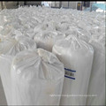 Fabrik Direktor Versorgung 100% Baumwolle Watte 220gsm Baumwolle für Babybettwäsche