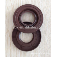 Truck Skeleton Oil Seal Most Quality