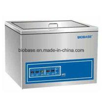 Biobase Digital Limpiador Ultrasónico con Tipo de Frecuencia Única