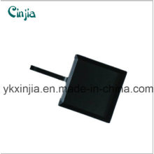 Hot Selling Non-Stick Square Frying Pan