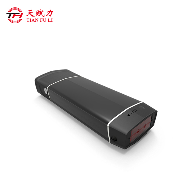 E Bike Lithium Battery10