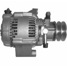 Toyota JA1355 IR alternatore