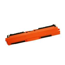 Cartucho de tóner compatible para HP CE310A CE311A CE312A CE313A