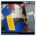 Machine de frein hydraulique cnc amada