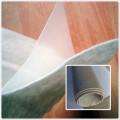 Membrana de impermeabilização betuminosa modificada