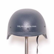 PASGT lightweight level 4 ballistic helmet kevlar bullet proof helmet
