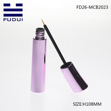 High quality Newest Design Wholesale Mascara Container