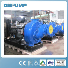 T series Self priming centrifugal water pump with high quality