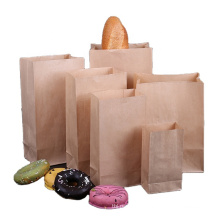 wholesale bags with best quality offset printing  design