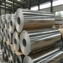 Household Foil Air-Conditioner Foil Aluminum Coil Aluminium Foil