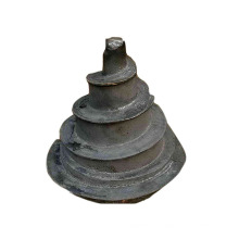 New arrival product sand moulding machine casting molding New products for sale