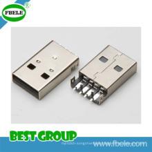 OBD2 Cable Connector USB USB Connector Part