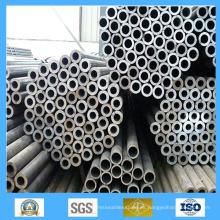 Venta caliente de tubos de acero de alta calidad y bajo costo