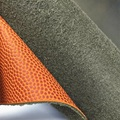 Großhandel Kunstleder Polsterstoff für Sofa