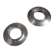 SS 316 304 Stainless Steel flanges