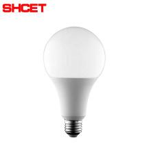 led Bulb A55 A60 A70 A80 A95 5W 7W 9W 12W 15W 18W 20W 6500K Indoor lamp E27 B22
