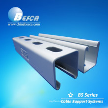 Strut Channel Support System.Prices