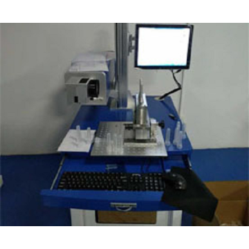 Metal Marking Machine Metal