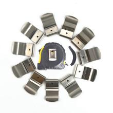 Stainless Steel Belt Clip Accessories