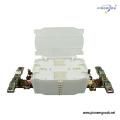 PGFOSC1020 Fermeture d'épissure de fibre optique