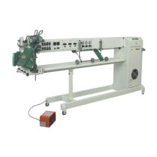 Miller Weldmaster CS-112 Heat Sealing Equipment