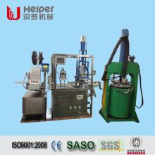Línea de productos de sellador de silicona