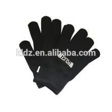 Anti Cutting Gloves KL-CRG02