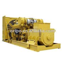 Foshan oripo Jichai motor diesel baixo gerador de consumo de combustível