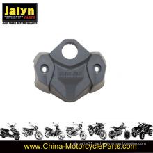 3660882 Cubierta plástica para la cerradura de la ignición de la motocicleta
