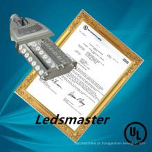 IP66 5 anos de luz de rua exterior do diodo emissor de luz da garantia 240W-Hi
