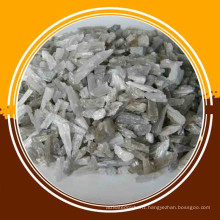Factory directly refractory mullite powder ,mullite sand with low price