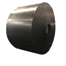 Best quality EP/Polyester EP conveyor belt  belting conveyor EP