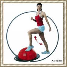 2013 Yoga Balance Gym Ball (Balance Ball) (CL-YB03)