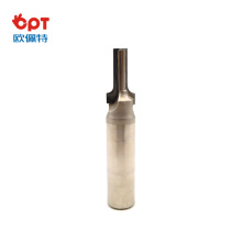 Outils de menuiserie PCD Fraises diamantées pour bois