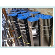 tubo de aço sem costura caldeira ASME sa192