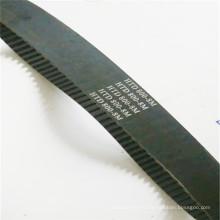 Caucho Industrial correa / correa del ventilador / V cinturón (HTD-800-8M-42)