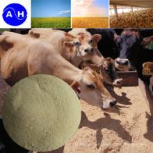 Аминокислотный хелатный корм для животных