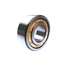 Angular contact ball bearing widely-used 3221 bearing