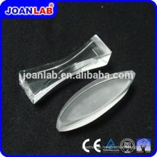 Fabricante de bloco de vidro óptico dupla dupla JOAN