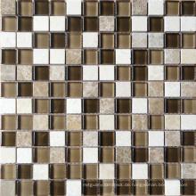 Steinmischglasmosaik (HGM205)