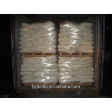 Dihidrogenofosfato dihidratado de magnésio (MDP)