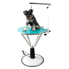 Veterinary Hot Selling Vet Clinic Grooming Beauty Table Pet Cleaning & Grooming Products,pet Cleaning & Grooming Products Iron