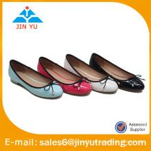 2015 Großhandel Porzellan Frauen Schuh