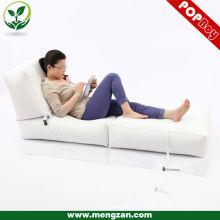 lumbar support cushion wholesale
