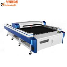 Acrylic Wood Fabric for Sale Machine de gravure au laser