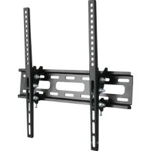 Montagem em suporte de TV Tilt de 45 polegadas até 46 polegadas (PSW598ST)