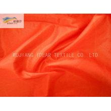 210T Polyester Taffeta Fabric With Coated PU