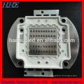 100w ir infraed 810nm fuente de iluminación led de alta potencia