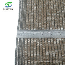 Factory Selling HDPE Agriculture/Agro/Agri/Greenhouse/Hoticulture/Vegetable/Garden/Raschel/Shading/Sun Shade Net